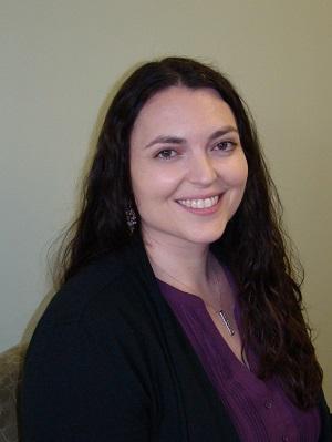 Dr. Leslie MacIntyre, Ph.D., Registered Psychologist